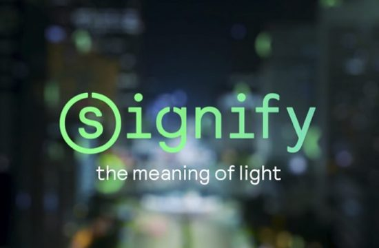 Philips-Signify