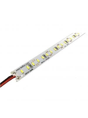 LED Leiste 18W 12V SMD4014 1M Warmweiß 10Stk/Pack