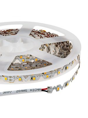 LED Streifen 2835 60 LED 12V IP20 4000K