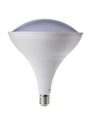 LED Glühbirne - SAMSUNG CHIP 85W E40 Low Bay Kunststoff 4000K