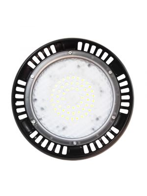 50W LED SMD High Bay UFO Weiß 90°