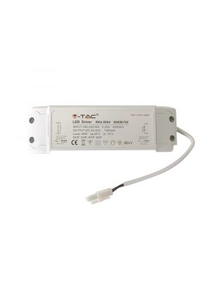 Adapter für LED Panel 45W