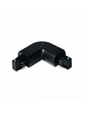 4L Track Light Accesory Black