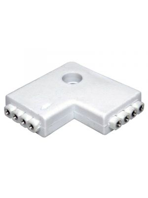 Connector - LED Strip 5050 L Type