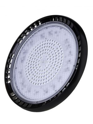 LED Highbay SAMSUNG CHIP - 150W 90` 6400K